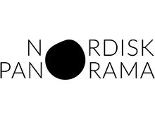 Festivalvinjett Nordisk Panorama 2014