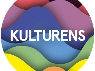 Kulturens ambassadörsprogram 2019 – 2020
